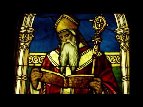 Augustine and the Pelagian Heresy