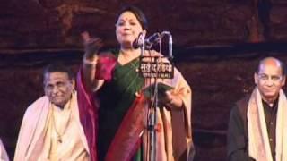 Kaviyitri Mamta Sharma