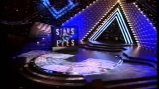 Anglia Television continuity 15th February 1992