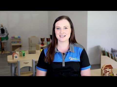 Read2Grow Early Learning Child Care Centre