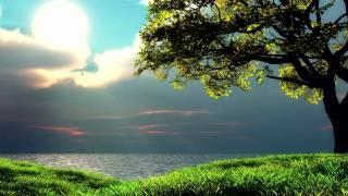Singularity - Rising Sun (Dereck Recay Remix)HD Trance!!