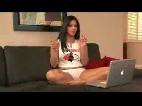 Exclusive FreeOnes Interview with Sunny Leone!