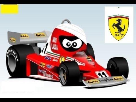 F1™ 2017_20180128210239 Malaysia classic cars
