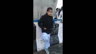 Karna Ai Gussa Meri Nikki Nikki Gal Da Punjabi Song