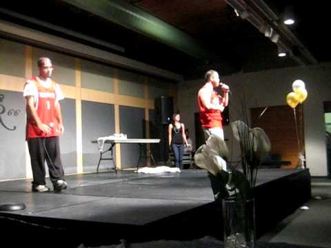 Yakuza Rising Level 1-11 Walkthrough from YouTube · Duration:  7 minutes 8 seconds