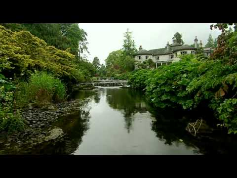 Wicklow Tourism Video
