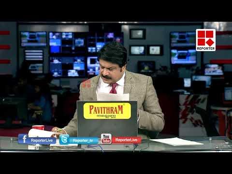 ജിഷക്ക് നീതി ലഭിച്ചോ? | NEWS NIGHT