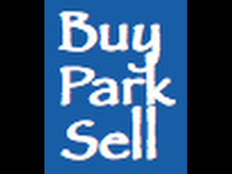 Sedo Buy, Sell & Park Domain Names
