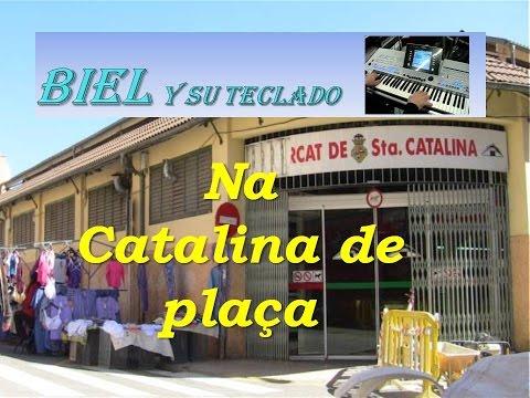 Na Catalina