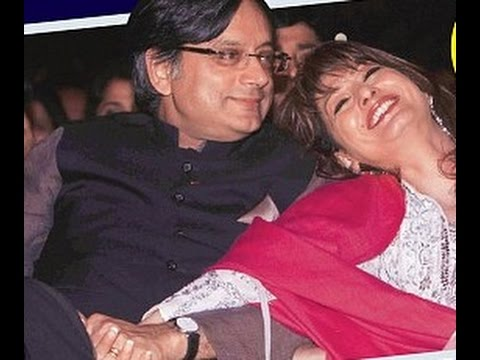 Sunanda Pushkar Murder Tapes @BIG REVEAL