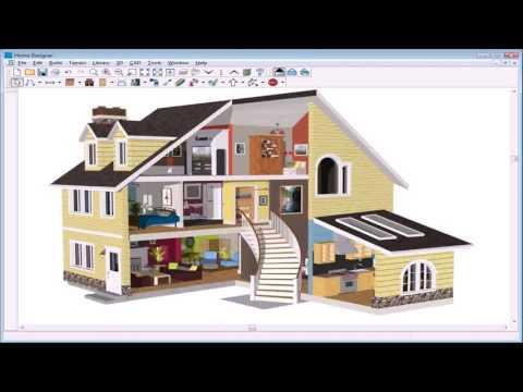 Free Home Design Software Download Cnet