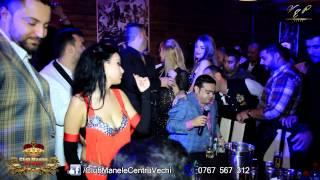 Adrian Minune - Big Boss (Club Maxim Manele) LIVE 30.10.2014