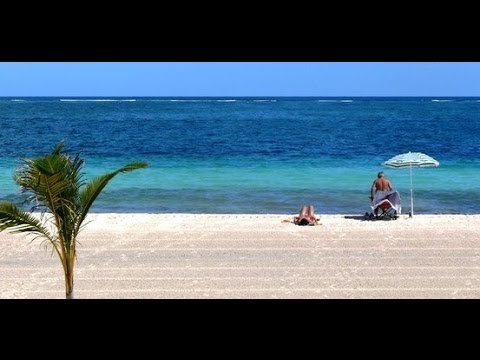 Why would anyone want to buy a house in Puerto Morelos? + 52 1 998 845 7036