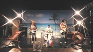 2015/8/26リリース THE PREDATORS『ROCK'N'ROLL PANDEMIC』収録 3年振り...