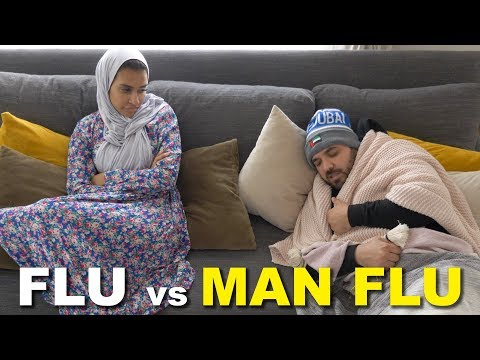 FLU-VS.-MAN-FLU