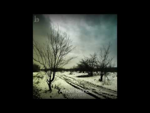 Cousin Silas - Amidst Silence [Full Album]