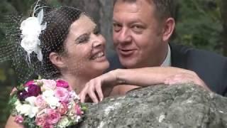 Brigitte & Peter - Highlightclip - Hochzeitsvideo
