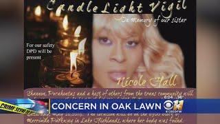Community On Edge After Deaths Of 2 Transgender Women