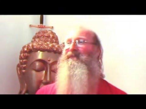 Hatha Yoga Asana and Meditation Patanjali Raja Yoga 1-2