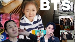 BTS KPOP Meltdown On Independence Day 2020