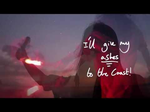 deaf-havana-ashes-ashes-reworked-lyric-video-deafhavana