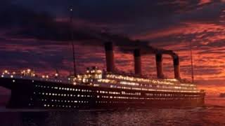 Titanic song My Heart Will Go On