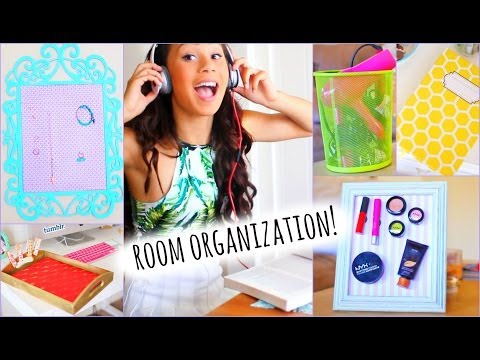 cute-and-easy-diy-room-decorations-+-tips/-how-to-get-organized!-|-mylifeaseva