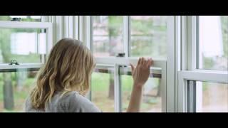 Pella Integrated Rolscreen® Retractable Screen