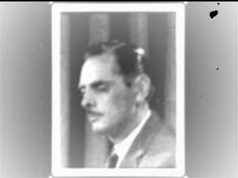 Fernando Valadez  Regalo del cielo