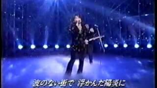 影山 ヒロノブ ♫ ♥ ♫ http://www.jamproject-la.com/