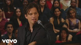 Harry Connick Jr. - Silver Bells (from Harry for the Holidays) YouTube Videos