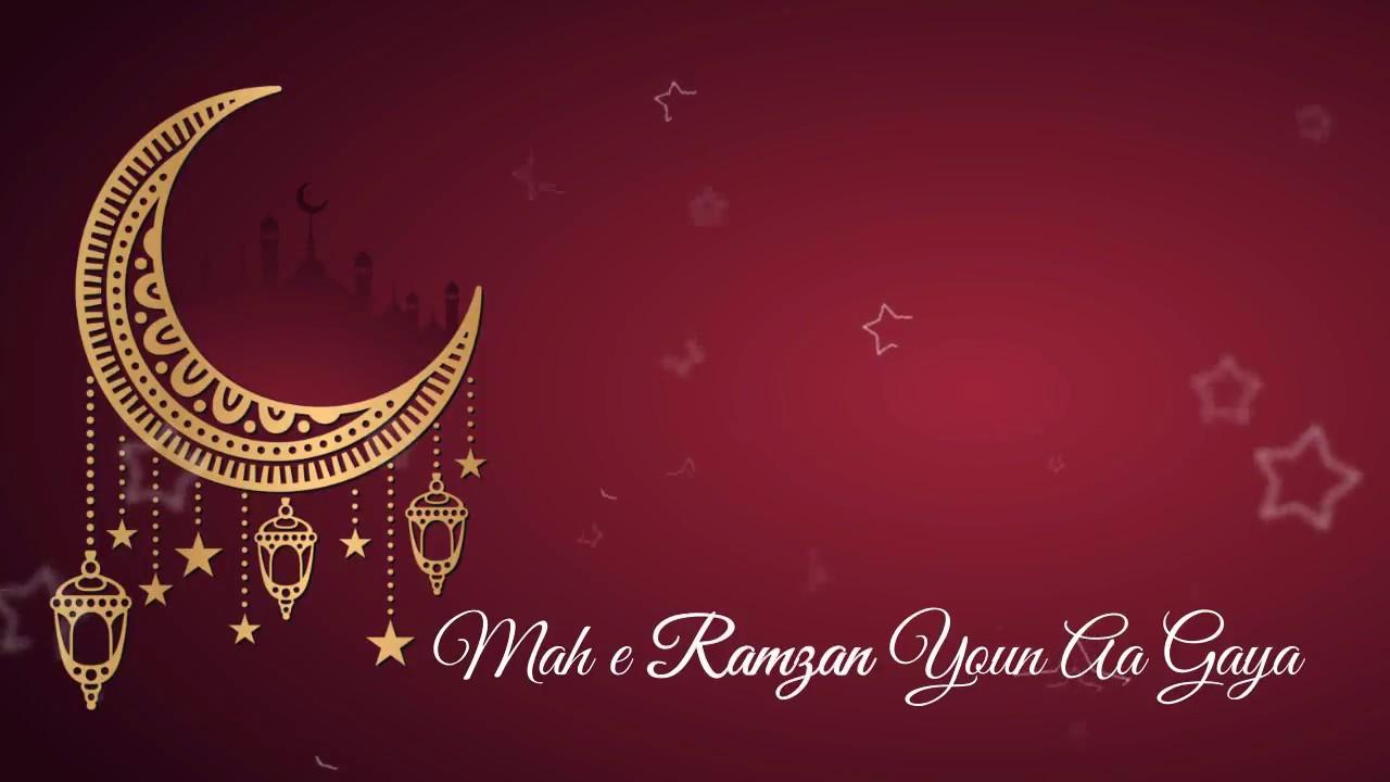 Best WhatsApp Status Video for Ramadan 2019 - Islamic Status for ...