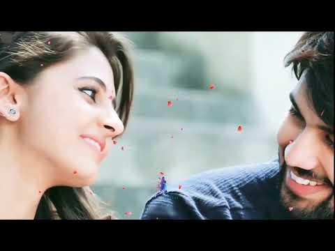 unnai-kandene-muthal-murai-cut-song-...-whatsapp-status-tamil-♡-unnai-kandane-♡-best-love-song