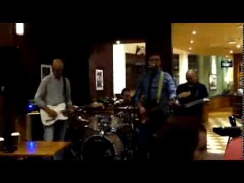 Pete Webb - Back To The Start (God's Great Dance Floor)   [Martin Smith]