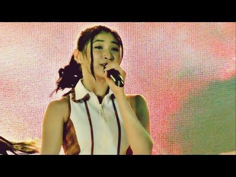 JKT48 - Yuuhi wo Miteiru Ka? #6thBirthdayPartyJKT48