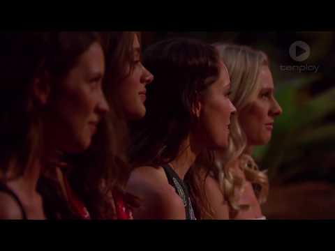 Australian Survivor 2017 Grand Finale Recap