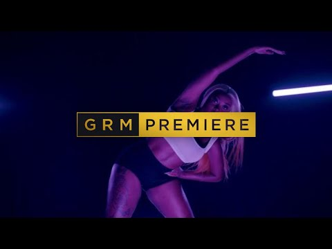 Unknown T - Homerton B [Music Video] | GRM Daily
