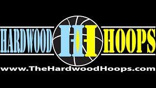 Hardwood Hoops:::Arcaim Lallemand - 2015 Small Forward GGHS
