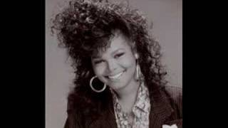 Together Again(DJ Premier Remix)- Janet Jackson
