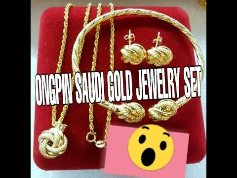 gold-jewelry-set-2019-ll-@#ongpin