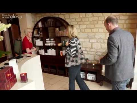 Ellenborough Park: A Five Star Hotel And A Great Place To Work