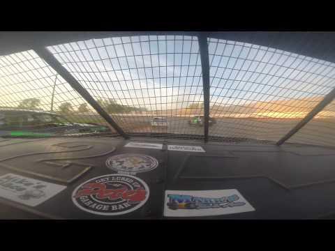 Seymour Speedway Week 6 SS Feature
