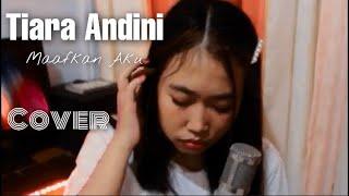 Download Maafkan Aku - NitaFidia Cover #Tiaraandini