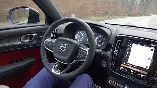 Lexus-LS_500-2018-1024-6a 2018 Lexus