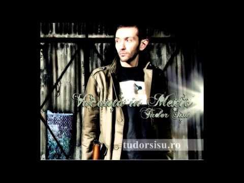 Sisu - Strada Mea Pe Beat (Intersectia) (feat. Nimeni Altu')