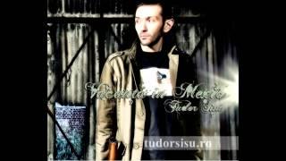 Sisu - Strada Mea Pe Beat (Intersectia) (feat. Nimeni Altu&#39)