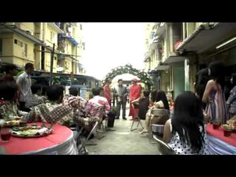 Pengantin sunat 2010 Jiwang ORG