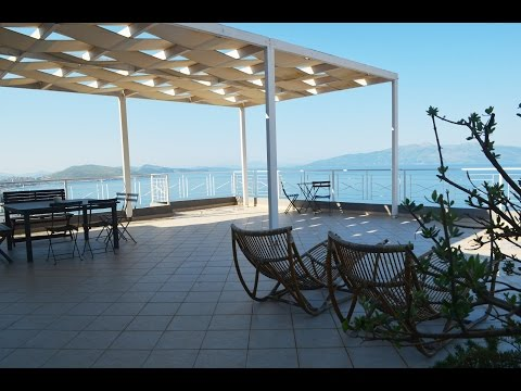 Penthouse Apartments for Rent in Saranda - Albania Property Group