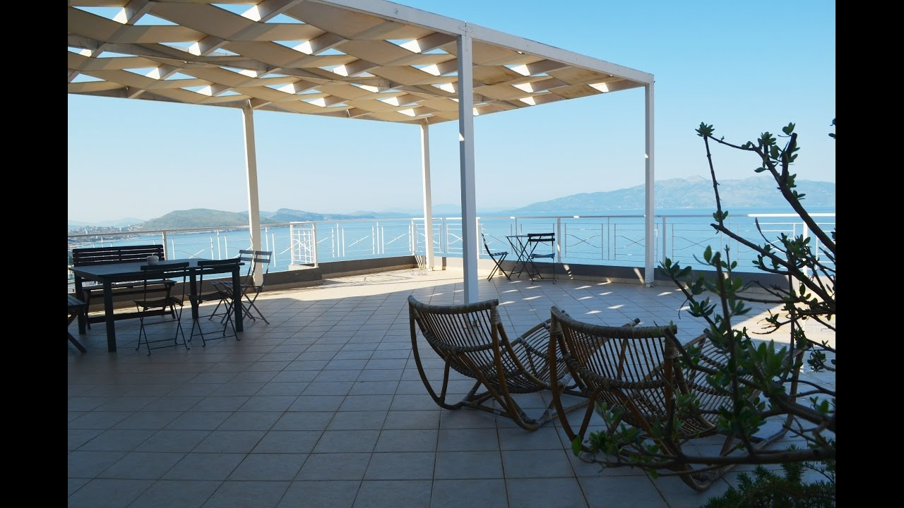 Apartments For In Saranda Albania Property Group