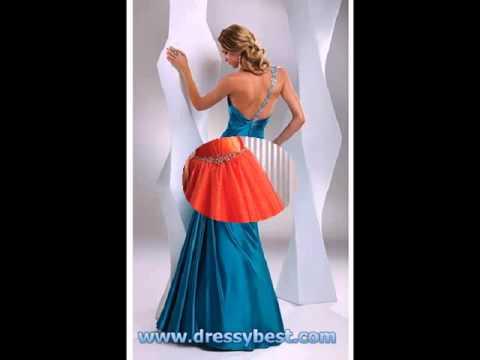 Cheap Flirt By Maggie Sottero Dresses On Dressybest.com